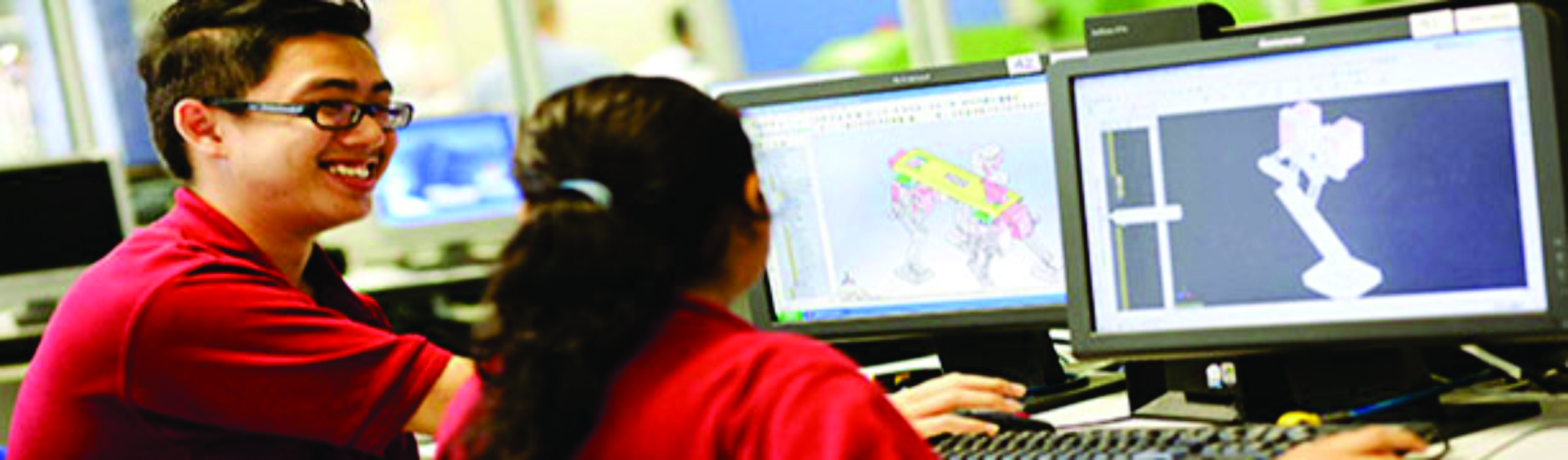 Civil Software Training in Madurai, CNC in Madurai